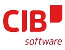 CIB software